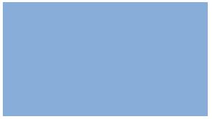 Hotel Bergheim Logo